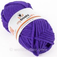 F163 Violett