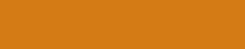 276 Azo-Orange