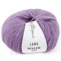 F0007 Lavendel