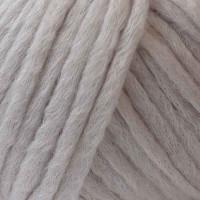 0023 silber