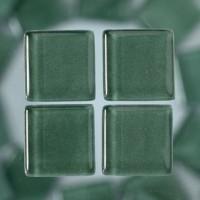 65 grün