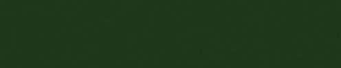 68 laubgrün