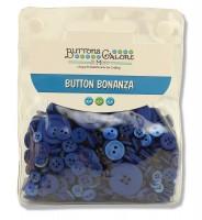 BB24 Blue