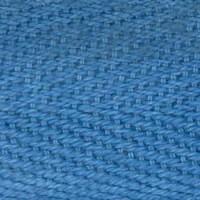 F80 Kornblumenblau