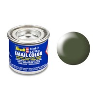361 Olivgrün (RAL 6003)