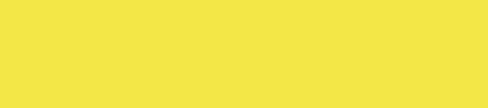 12 Zitronengelb