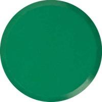 63 smaragdgrün