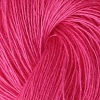 023 pink