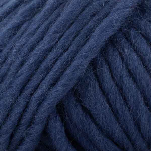 VIRGINIA von LANG YARNS