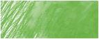 165 wacholdergrün