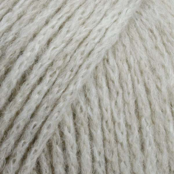 Wooladdicts RESPECT von LANG YARNS