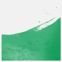 656 Waldgrün