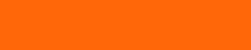 023 red orange