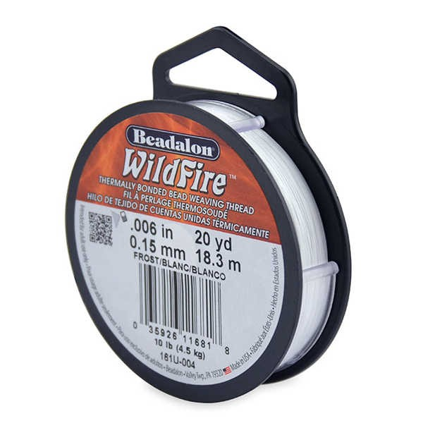 WildFire Ø 0,15mm, beige