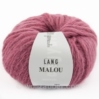 F0165 Pink