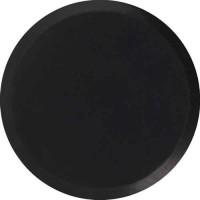 99 schwarz