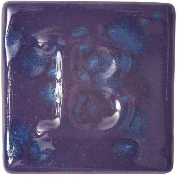 Botz Flüssigglasur 9510 Lavendel