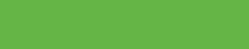 672 Reflexgrün
