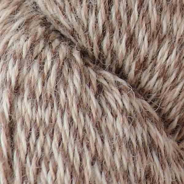 Queensland Llama Lace Moulinex 100g