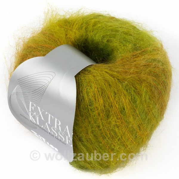 ATELIER ZITRON Extraklasse Color