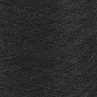 0444 Charcoal