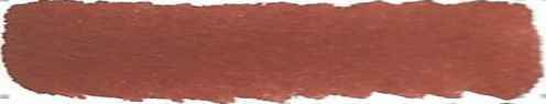649 Englisch-Venezianisch Rot