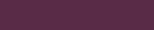 344 Caput Mortuum Violett