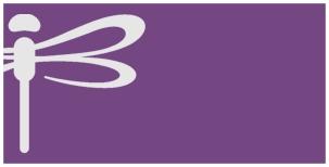 665 Purple