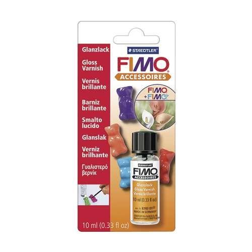 FIMO Glanzlack 10ml