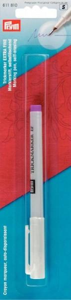 Phantomstift, Trickmarker selbstlöschend extrafein prym 611810
