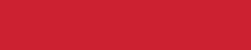 031 cherry red
