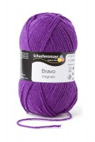 F08303 Violett