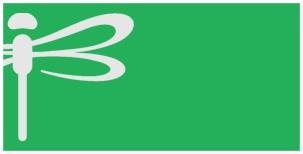 245 Sap Green