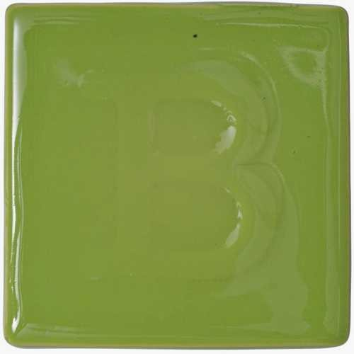 Botz Flüssigglasur 9348 Frühlingsgrün
