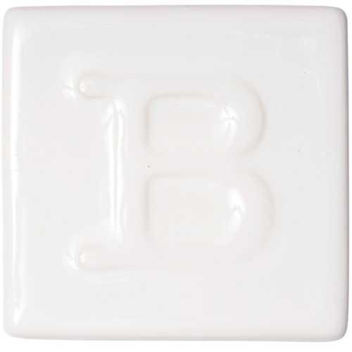 Botz Flüssigglasur 9101 Weiß