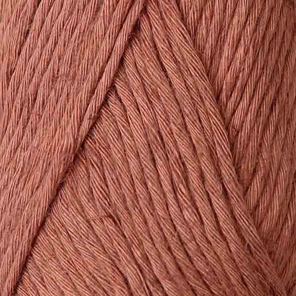 SCHACHENMAYR Soft Linen Mix 50g