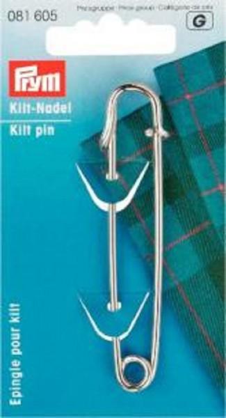 Kilt Nadel Prym 081605