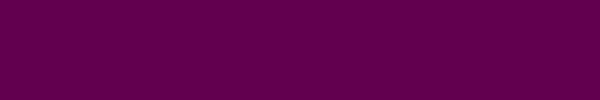 234 Rotwein