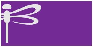 676 Royal Purple