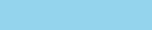 291 Arktis