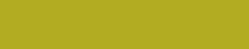 621 Olivgrün hell