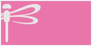 703 Pink Rose