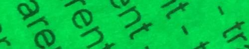 64 grün