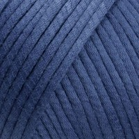 0034 jeans dunkel