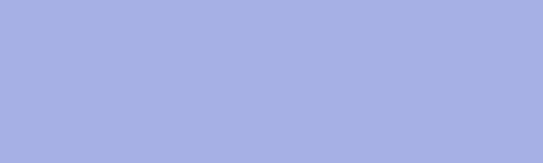 Hellblau transparent