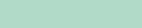 408 mintgrün