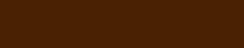 045 Dunkelbraun