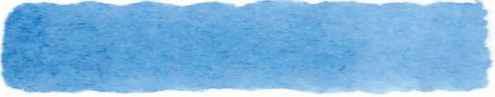 483 Kobalt Azur