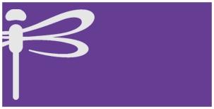 606 Violet