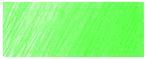 163 smaragdgrün